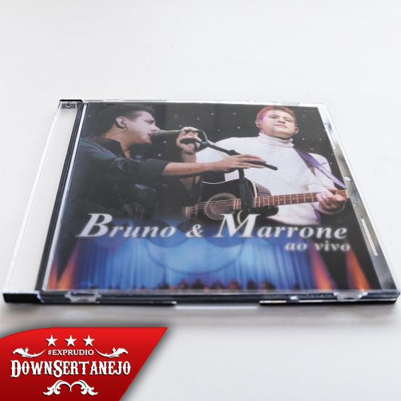 Baixar CD Bruno e Marrone – Ao Vivo no Olympia (2004)
