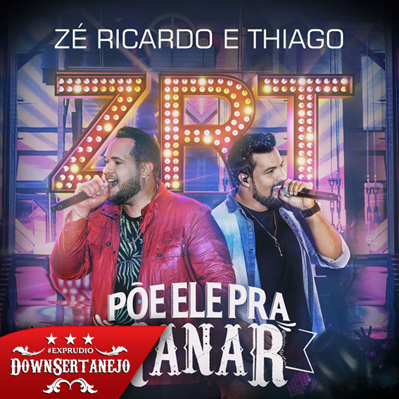 baixar z ricardo e thiago p e ele pra nanar 2018 baixar sertanejo download sertanejo. Black Bedroom Furniture Sets. Home Design Ideas